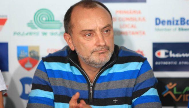 Foto: Sorin Strutinsky, condamnat la 10 ani și 8 luni de închisoare