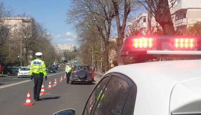 Foto: Zmeu pe șosele, condamnat la închisoare!