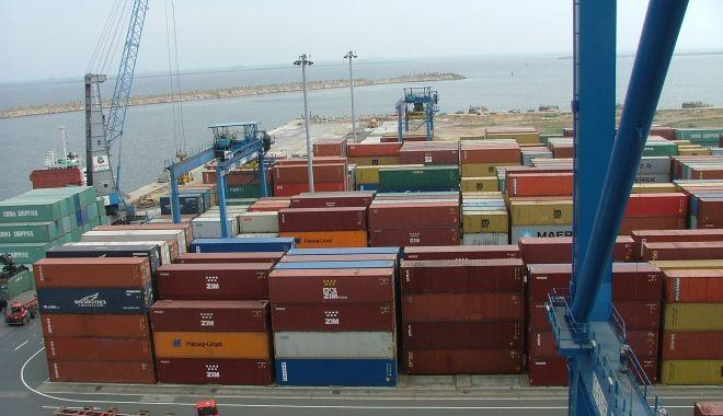 Conducerea terminalului DP World din portul Constanța a stârnit furia sindicatelor - conducereaterminaluluidpworlddin-1600010438.jpg