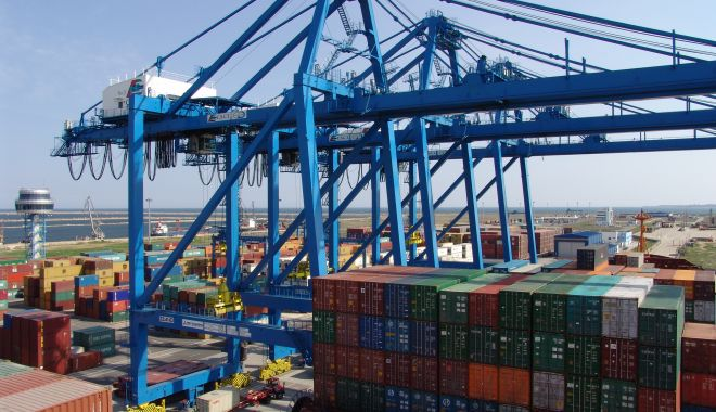 Conducerea terminalului DP World din portul Constanța a stârnit furia sindicatelor - conducereaterminaluluidpworlddin-1600010457.jpg