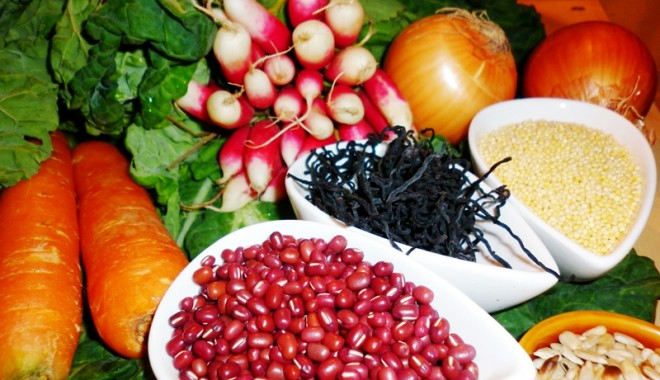 Foto: Trucuri pentru  conservarea alimentelor