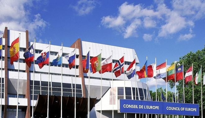 Foto: Consiliul Europei: Grecia trebuie să lupte pentru a combate corupția