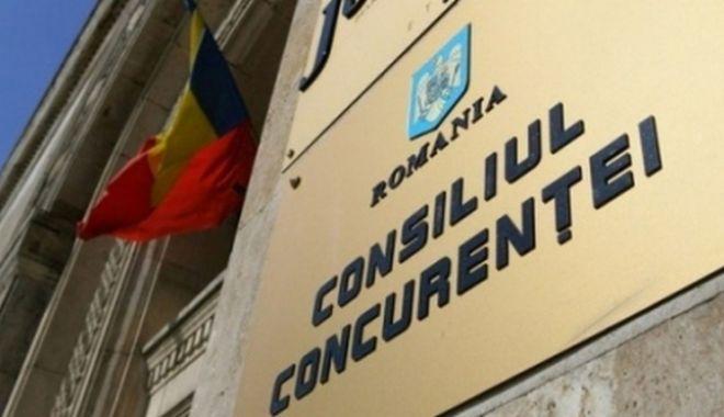 Consiliul Concurenței investighează piața echipamentelor de protecție a muncii - consiliulconcurenteiinvestigheaz-1618319025.jpg