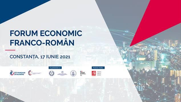 Constanța, gazda Forumului economic franco-român - constantagazdaforumuluieconomicf-1623594534.jpg
