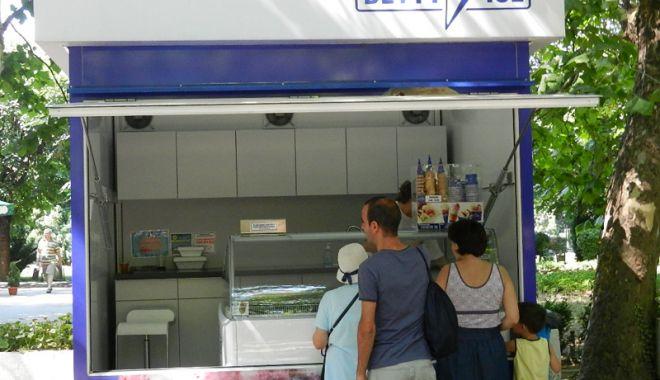 Vrei să vinzi înghețată în sezonul estival? Primăria Constanța organizează o nouă licitație - constantalicitatie-1526998817.jpg