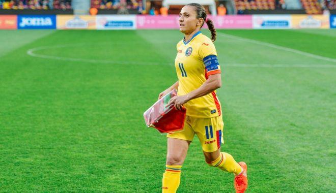 Foto: Constănțeanca Florentina Olar Spânu a câștigat Cupa Danemarcei