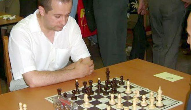 Constănțenii, în formă la Trofeul Litoralului la șah - constantenii1-1529685994.jpg