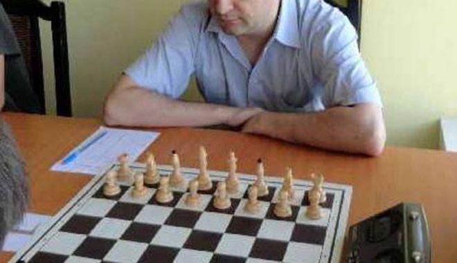 Constănțenii, în formă la Trofeul Litoralului la șah - constantenii2-1529686007.jpg