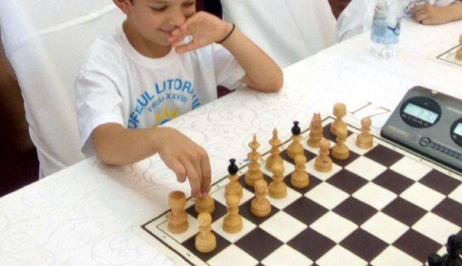 Constănțenii, în formă la Trofeul Litoralului la șah - constantenii5-1529686028.jpg