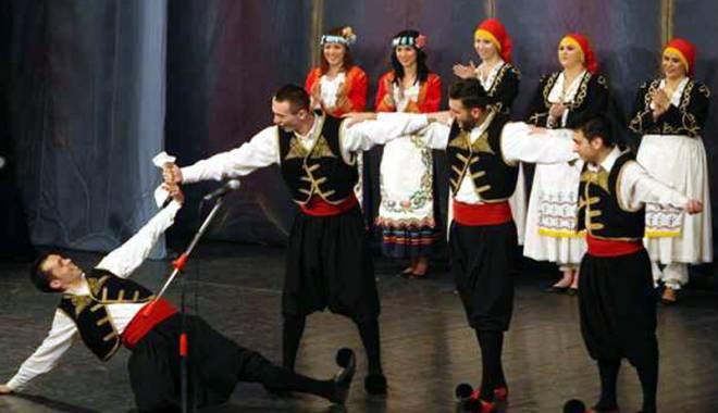 Constănțenii, așteptați la Ziua Națională a Greciei - constanteniiasteptati-1457883564.jpg