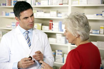 Foto: Constănțenii cumpără prea des medicamente fără prescripție medicală!
