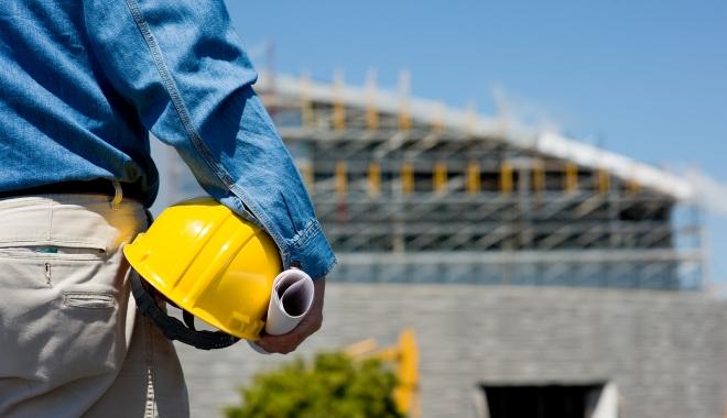 Amenzi usturătoare pentru firmele de construcții - constructor-1495113396.jpg
