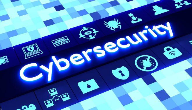 Foto: Consultare publică europeană privind securitatea cibernetică
