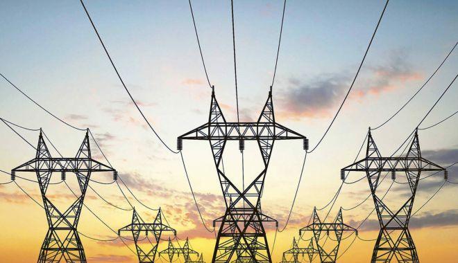 Consumatorii casnici au o platformă unde pot alege furnizorul de energie electrică - consumatoriicasnici-1618504464.jpg
