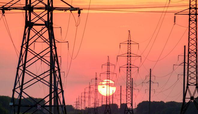 Consumul final de energie electrică a scăzut în ianuarie - consumulfinaldeenergie-1615736611.jpg