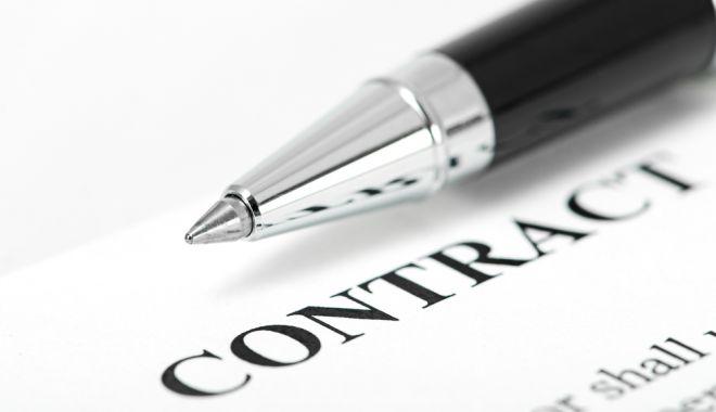 Obligatiile prestatorului si ale beneficiarului in contractul de prestari servicii - contractuldeprestariservicii-1627382520.jpg