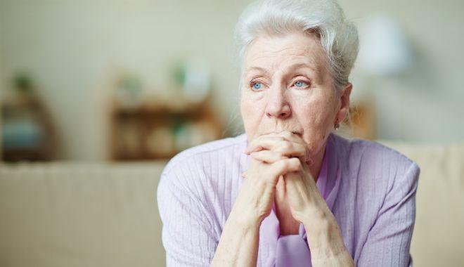 Foto: Ce se întâmplă cu contribuțiile plătite de o persoană care a decedat înainte de pensie?