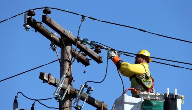 Firmele din domeniul producerii energiei electrice, la control! - controale-1481908582.jpg