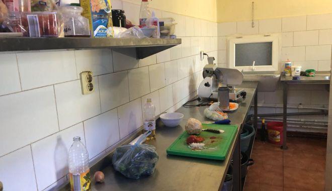 Controale severe în magazinele alimentare și supermarketuri - controalesevere-1530547292.jpg