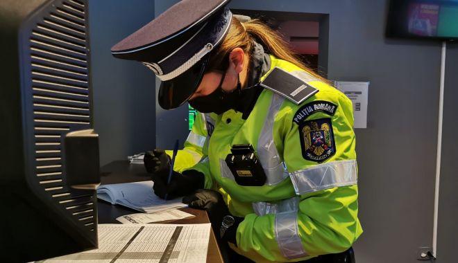 Amanete și schimburi valutare, păzite mai mult de… noroc! Poliția a împărțit amenzi - controalevalori2-1612206318.jpg