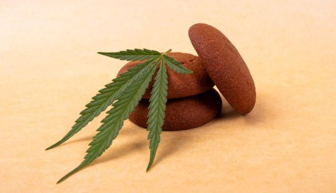 Patru copii au ajuns la spital după ce au mâncat dulciuri cu infuzie de canabis - cookieswiththccannabissweets1184-1619972932.jpg