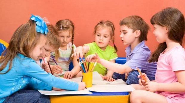 Ce se învață în clasa pregătitoare - copiiclasaintaicaa268a6a34465650-1330603480.jpg