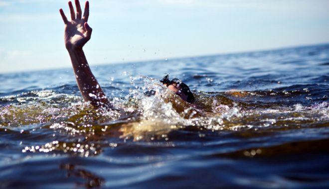 Soartă cruntă pentru adolescentul înecat.  Copilul a fost abandonat din primele zile de viață - copildisparutinmare1-1528734202.jpg