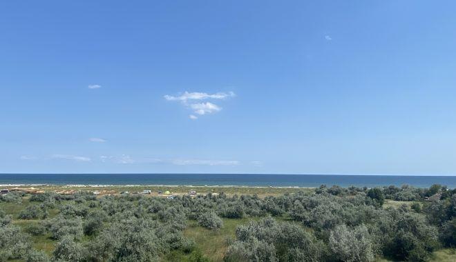 """Plajele sălbatice de la Corbu, pe harta turismului românesc! """"Există  potențial de a deveni staţiune!"""" - corbu3-1627225360.jpg"""