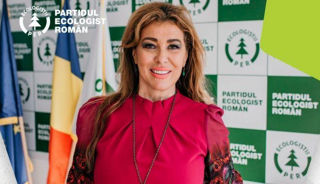 CORINA MARTIN: Votați primarul PERfect! Votați poziția 11! - corinamartin2-1600968799.jpg