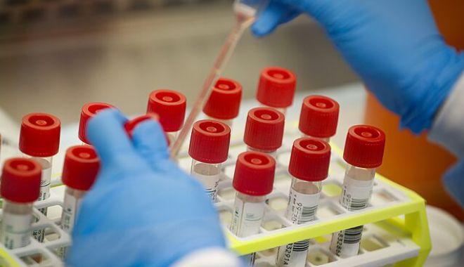Foto: 15 cazuri de coronavirus, la Constanța