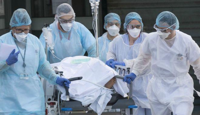 Bilanț tragic: 306 români infectați cu virusul Covid-19 AU MURIT - corona-1586678142.jpg