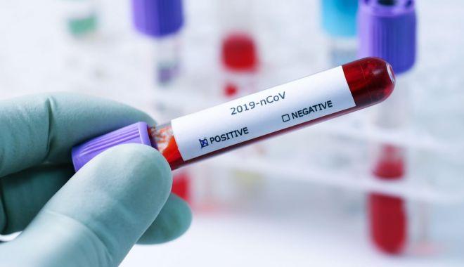 COVID-19. Șapte cazuri noi de infectare, la Constanța. Peste 13.500 de persoane confirmate, în țară - corona2-1588586865.jpg