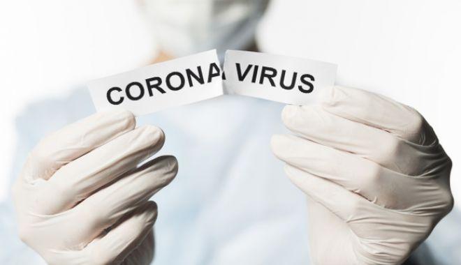 Foto: COVID-19. Încă cinci cazuri noi de infectare, la Constanța