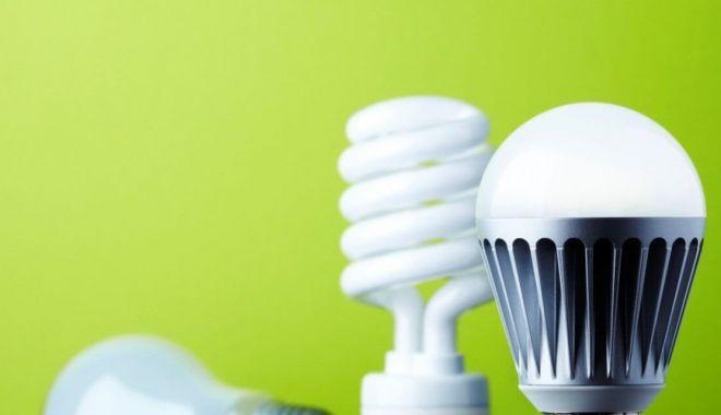 Corpurile de iluminat eficiente au o durată mai mare de viață - corpuriledeiluminateficienteauod-1631208717.jpg
