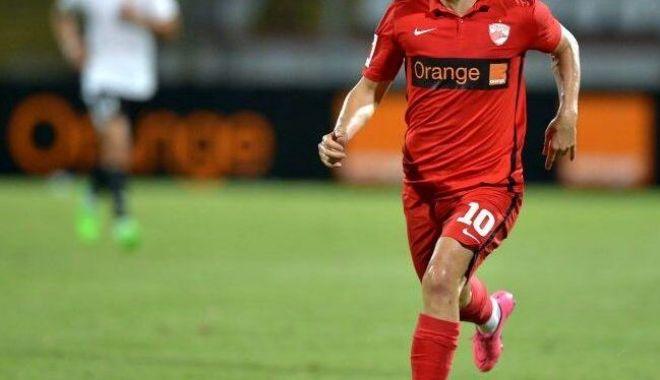 Mijlocașul Cosmin Matei a semnat cu FC Viitorul - cosmin-1566850724.jpg