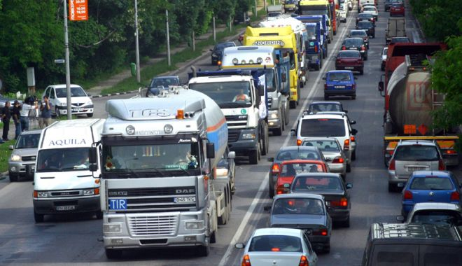 Transportatorii așteaptă Ordonanță de Urgență privind eliminarea pirateriei - cotar-1526663665.jpg