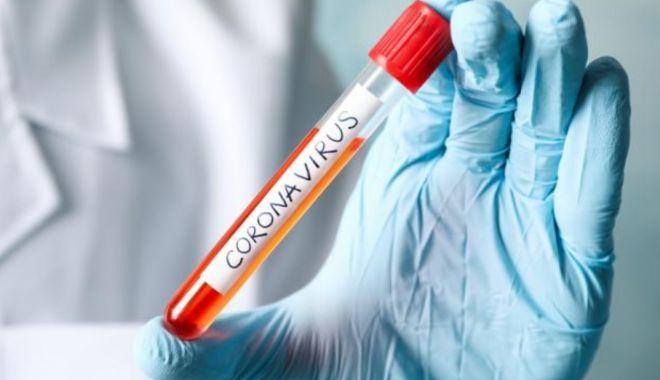Foto: COVID-19. 6.300 de cazuri în țara noastră. 157 de persoane infectate, la Constanța