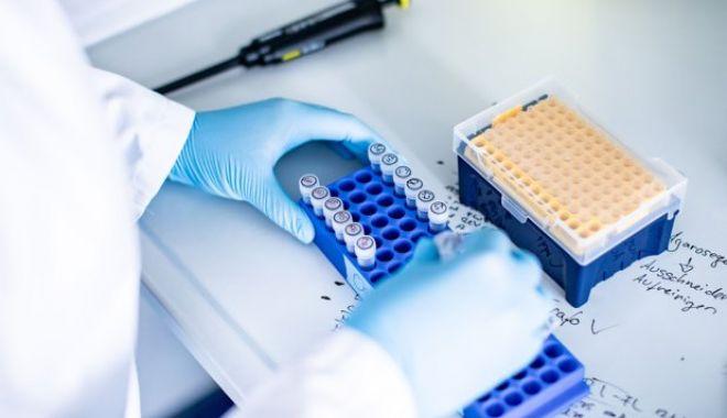 China testează pe oameni un vaccin anti-COVID sub forma unui spray nazal - covid-1599896580.jpg