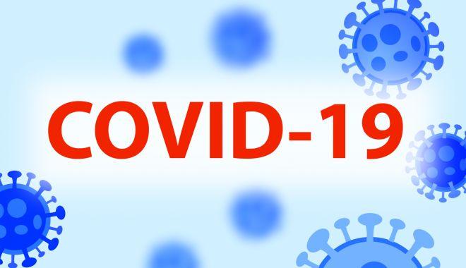 Modificări privind scenariile de funcționare pentru 5 unități de învățământ din județul Constanța - covid-1604048283.jpg