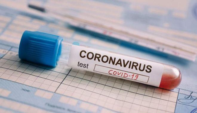 Foto: Nelu Tătaru: Suntem într-o perioadă descendentă în ceea ce privește cazurile de infectare cu COVID-19
