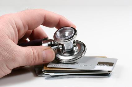 Foto: De unde poți lua credit pentru nevoi medicale