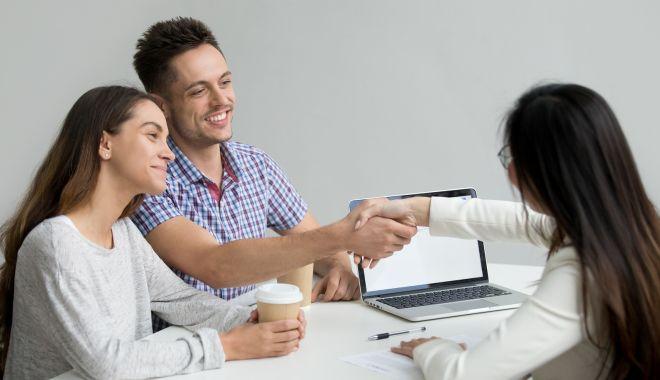 De ce avantaje te vei bucura dacă apelezi la un credit rapid? - creditrapid-1570692399.jpg