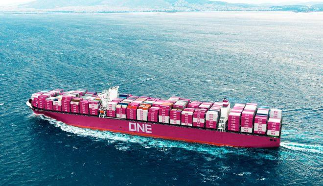 Crește numărul containerelor pierdute pe mare - crestenumarulcontainerelorpierdu-1606924954.jpg