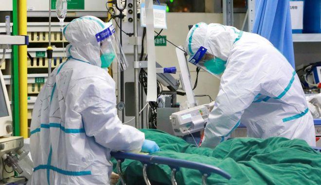 """Foto: Creștere alarmantă a cazurilor noi de infectare cu virusul Covid-19. """"Nu vrem să ajungem la noi restricții!"""""""