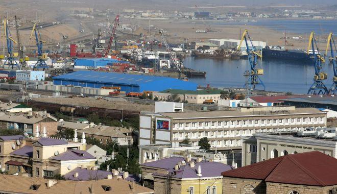 Creșterea traficului de mărfuri pe ruta Caspica - Marea Neagră - crestereatraficuluidemarfuriperu-1594820016.jpg