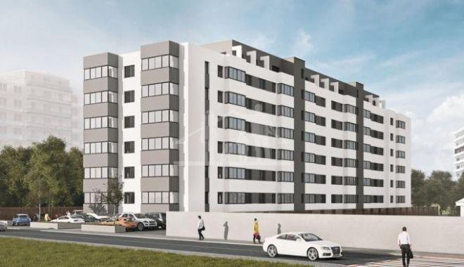 Crește numărul locuințelor date în folosință - cresterenumarlocuinte909-1568028465.jpg
