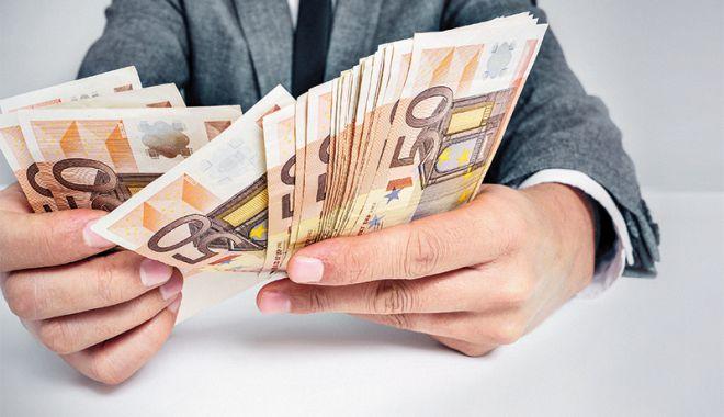 Iată cu cât a crescut salariul românilor - cresteresalarii-1568028443.jpg