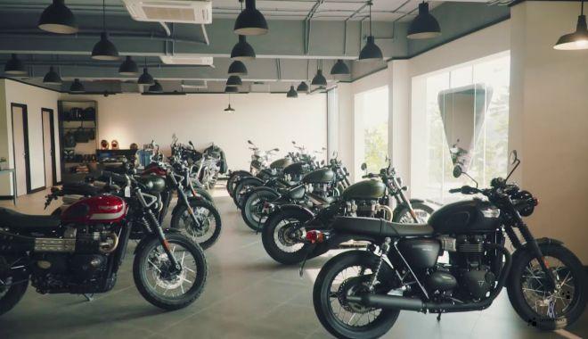 Creștere spectaculoasă a comerțului auto-moto - cresterespectaculoasaacomertului-1623765602.jpg