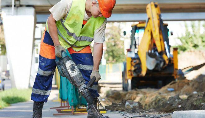 Creștere spectaculoasă în sectorul construcțiilor - cresterespectaculoasainsectorulc-1613481182.jpg