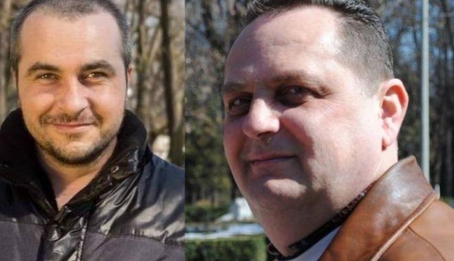 Autopsiile celor doi muncitori uciși la Onești, făcute publice de medicii legişti - crima-1614768903.jpg